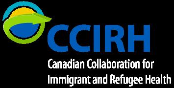CCIRH Logo