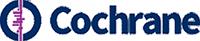 Logo: Cochrane