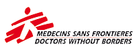 Logo: Doctors Without Borders