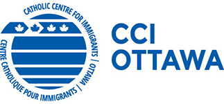 Logo: Catholic Centre for Immigrants / Ottawa